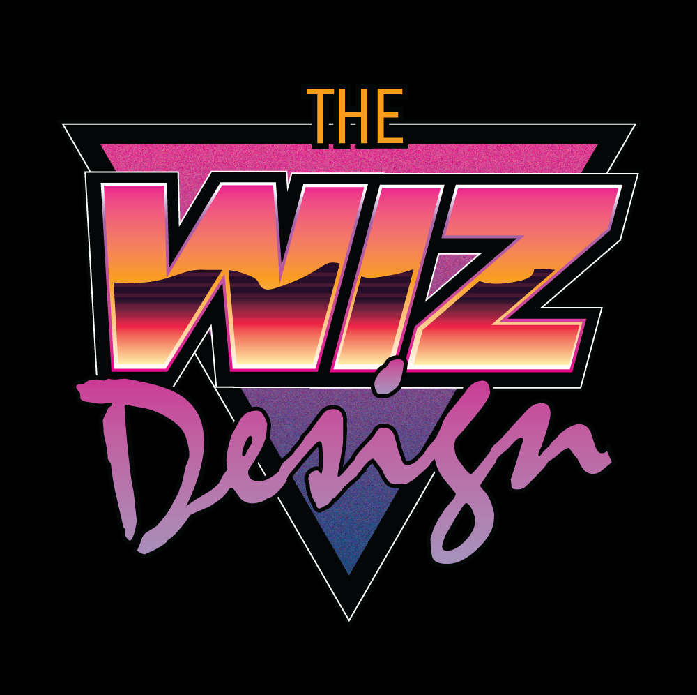 The Wiz Design